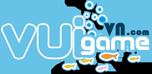 Chơi game vui online miễn phí hay và mới nhất y8