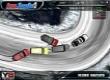 Đua xe băng – Ice Racing