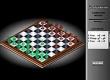 Cờ vua 3D – Flass Chess