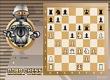 Chơi Game Đánh cờ với người máy Robo Chess online