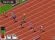 Chạy đua 100 m Race