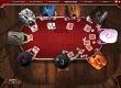Đánh bài Governor of Poker