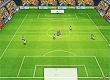 Đá bóng The Champions 4 – World Domination