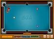 Bida phăng Billiards Drift