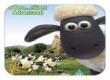 Giải thoát cho bầy cừu