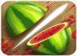 Chặt chém hoa quả