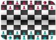 Kiện tướng cờ vua