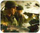 Thế chiến 2